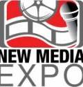 newmediexpo_logo.thumbnail.jpg