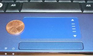 samsung-trackpad