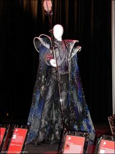 siegfried_roy_farewell_11_costume