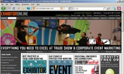 exhibitormag2009