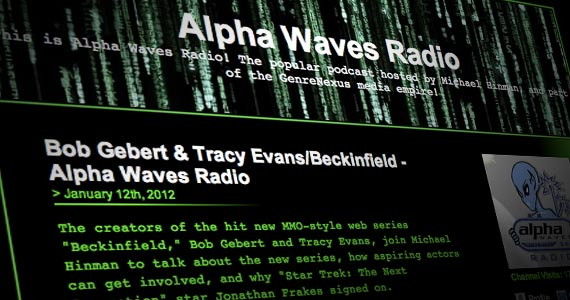 aplha-waves-radio