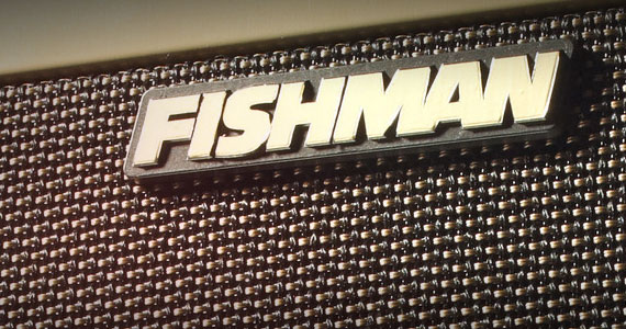 fishman-logo-on-amp-2