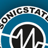 icon-sonic-state