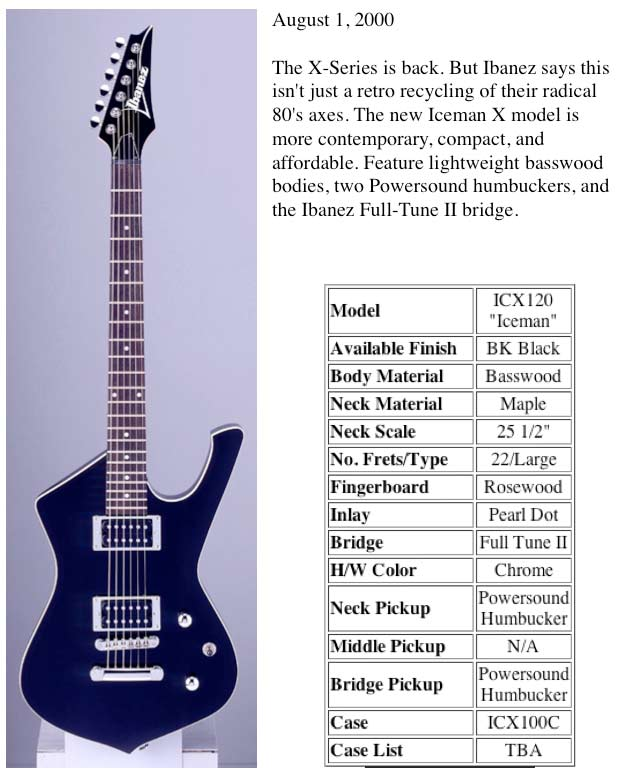 Comfortable Ibanez 3 Way Switch Wiring Tall Ibanez 5 Way Switch Flat Car Alarm System Diagram Coil Tap Wiring Youthful 3 Pickup Les Paul Wiring Diagram YellowLes Paul 3 Pickup Wiring Diagram Humbucker To Single Coil In 2 Minutes | Tracy Evans